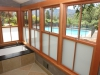 creative-collaboration-master-bath-windows