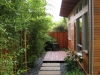 eco-conscous-transformation-exterior-master