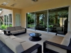 flexible-and-finely-detailed-exterior-patio