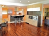 flexible-and-finely-detailed-family-room-to-kitchen