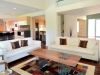 flexible-and-finely-detailed-family-room7