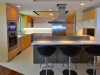 flexible-and-finely-detailed-kitchen3