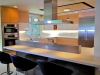flexible-and-finely-detailed-kitchen5