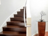 flexible-and-finely-detailed-stairs1
