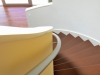 flexible-and-finely-detailed-stairs3