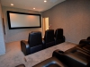 flexible-and-finely-detailed-theater